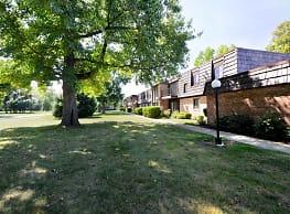 Deepwood North Apartments - Mentor