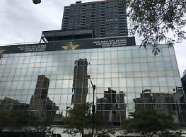 Pangea Equity Partners - Chicago