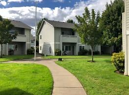 Wintercrest Apartments - Mcminnville