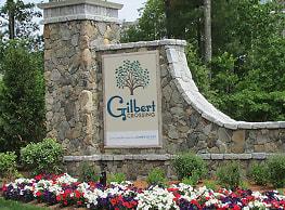 Gilbert Crossing Apartments - Merrimack