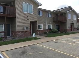 Fox Ridge Estates - Platteville
