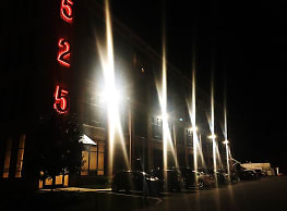 Lofts at 525 - Reading