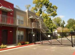 1200 Walnut Apartments - Springfield