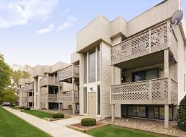 Southwind Apartments - Michigan City