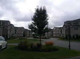 The Residences at Rose Court - Danvers