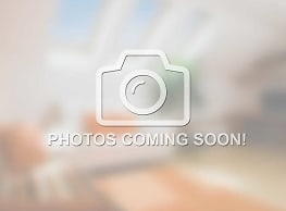 DFM Scranton Apartments - Wyalusing