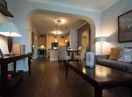 77090 Properties - Houston