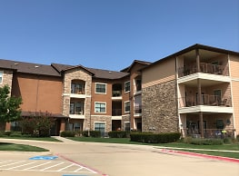 Sedona Place Senior Living - Fort Worth