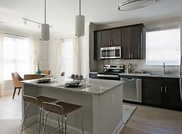 Residences at Steele Road - West Hartford