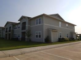 Avondale Apartment - Fort Worth