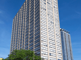 2101 South Michigan Apartments - Chicago