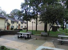 Holmecrest Homes - Philadelphia
