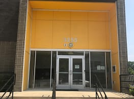 Illinois Place Apartments - Indianapolis