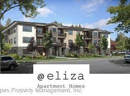 1 br, 1 bath Apartment - 554 W Bakerview Road - Bellingham