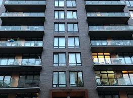 146 SOUTH 4TH STREET - Brooklyn