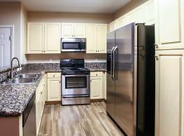 Vista Pointe Luxury Apartment Homes - Murrieta