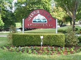 Silver Lake Associates - Staten Island