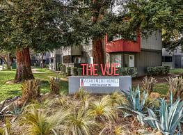 The Vue - Sacramento