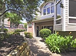 Coppertree - Austin
