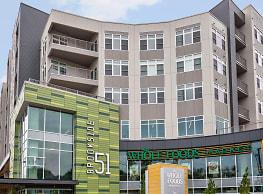 Brookside 51 - Kansas City