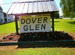 Dover Glen - Decatur