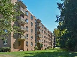 Norriton East Apartments - East Norriton