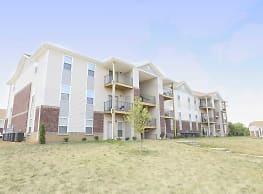 Applegate Farm Apartments - Louisville