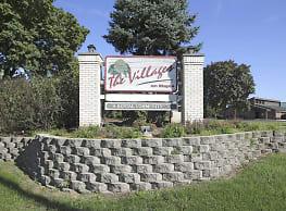The Villages On Maple - Lisle