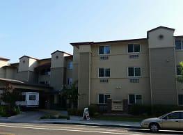 SUMMERSET - Rancho Cordova