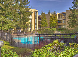 12 Central Square - Bellevue