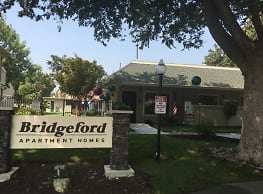 Bridgeford - Modesto