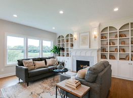 12470 Cottonwood St NW - Coon Rapids