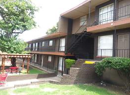Marisol Villas Apartments - Garland
