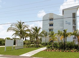 Ocean 601 Apartments - Boca Raton