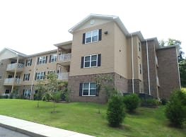 Walter's Ridge Apartments - Morristown