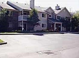 Apartments at Whispering Pines - Batavia