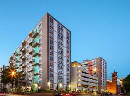 CityView Apartments - Saint Louis