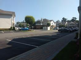 Village Estates - Amityville