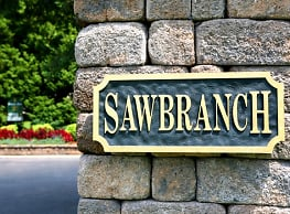 Sawbranch Apartments - Summerville