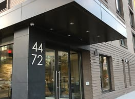 44-72 11th Street - Long Island City