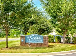 Parc at Clarksville - Clarksville