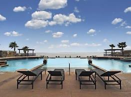 La Joya Bay Resort - Corpus Christi