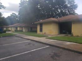 Pine Meadows - Gainesville