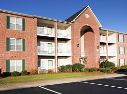 Charles Pointe Apartments - Florence