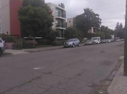 Seventy Harlan Apartments - San Leandro