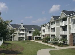 West Chase Apartment Homes - Greer