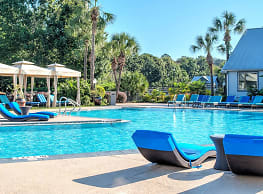 Seminole Grand - Per Bed Lease - Tallahassee