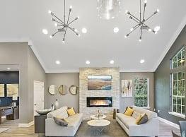 The Groves Apartments - Port Orange