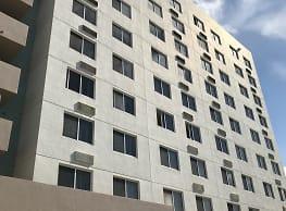 Vista Alegre Apartments - Miami