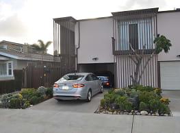 4052 Ohio Street #5 - San Diego
